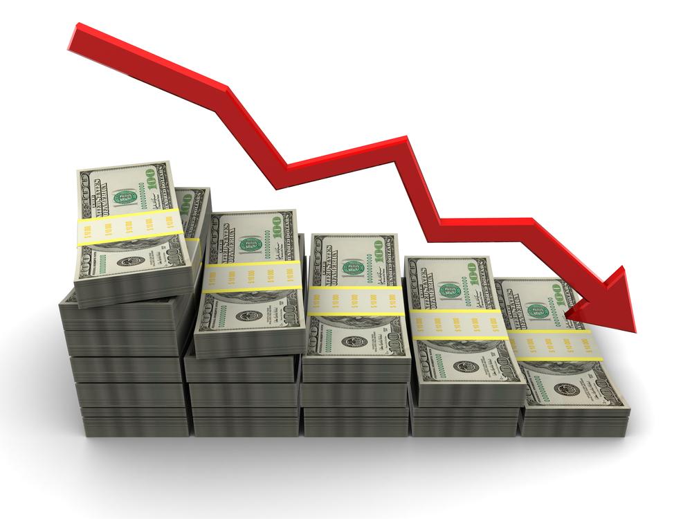 Reducere capital social