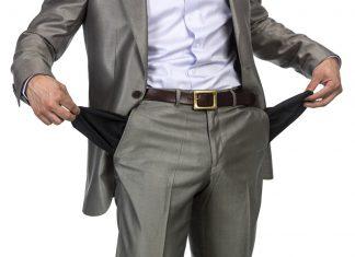 Cesiune firma cu datorii