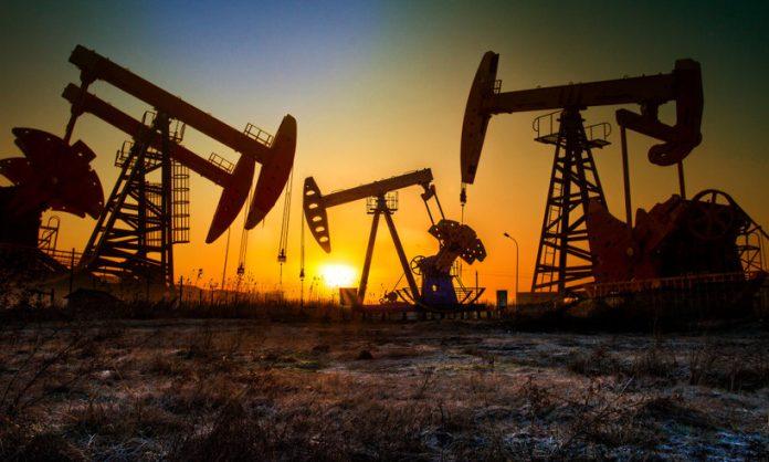 Coduri CAEN industria extractiva