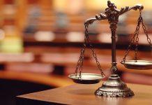 Dictionar juridic comercial